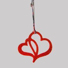 Love love croc bag charm #saintvalentin#valentineday#bear#teddybear#bagcharm#bagaccessories#giftforher#love#fashion#nice#amazing#etsy#usa#geneve#libertyoflondon#thailand by niloti.geneve