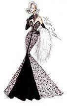 Produk pilihan Fashion drawing Tumblr Polyvore trend masa kini.