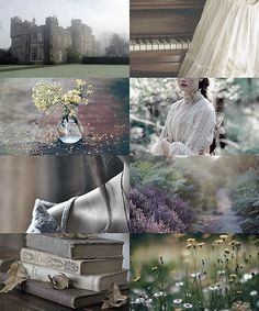 "charlesmmacaulay: endless list of favourite books ↳ Jane Eyre by Charlotte Brontë ""Do you think, because I am poor, obscure, plain, and li. Aesthetic Collage, Aesthetic Photo, Character Aesthetic, Pride And Prejudice, Story Inspiration, Jane Austen, Faeries, Aesthetic Wallpapers, Fairy Tales"