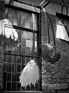 winterthur by Claudio Paltenghi on Winterthur, Table Lamp, Artwork, Home Decor, Lamp Table, Work Of Art, Decoration Home, Auguste Rodin Artwork, Room Decor