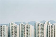 City One - Vincent Fillon // Photographe
