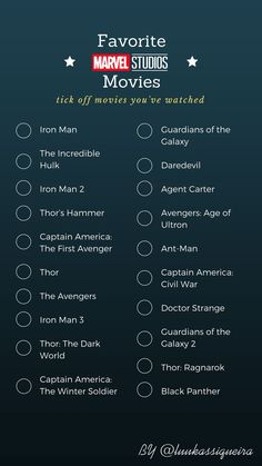 Marvel Universe To Introduce Villain Whose Main Ability Is Disgusting Chewing Sounds Netflix Movie List, Netflix Movies To Watch, Movie To Watch List, Marvel Studios Movies, Marvel Movies, Marvel Funny, Marvel Films List, Marvel Marvel, Captain Marvel