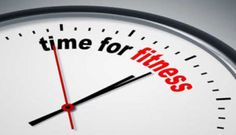 3 Ways to Exercise On A Busy Schedule | http://things4you2.com/2015/09/15/3-ways-to-exercise-on-a-busy-schedule/