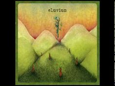 Eluvium - Radio Ballet Wish I could play this song.....