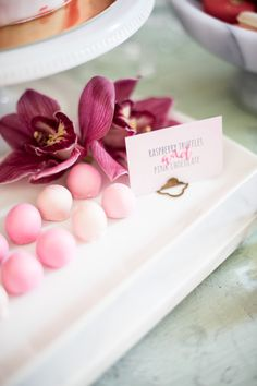 1000+ images about Valentine's Day on Pinterest | Valentines Day Party ...