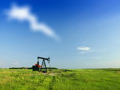 The oil and gas royalties can become relatively huge depending on how much oil or gas any specific site is producing at any given time. Understanding the mind of the buyers will help you assess that how to sell mineral rights visit https://sellingmineralrights11.wordpress.com/2015/03/10/buying-oil-and-gas-royalties/