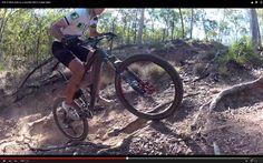 Video: How To Climb Roots on a Mountain Bike in 3 Easy Steps | Singletracks Mountain Bike News
