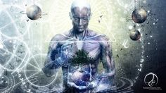 7 Best Ways To Directly Communicate With Your Higher-Self | Spirit Science and Metaphysics
