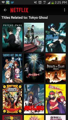 53 Best Ideas For Funny Anime Quotes Watches Anime Bad, Otaku Anime, Anime Love, Manga Anime, Good Anime To Watch, Anime Watch, Touka Wallpaper, Anime Suggestions, Animes To Watch