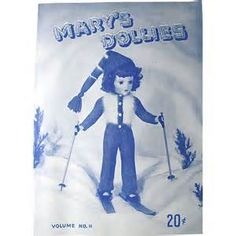 Mary Hoyer Dolls - Yahoo Image Search Results