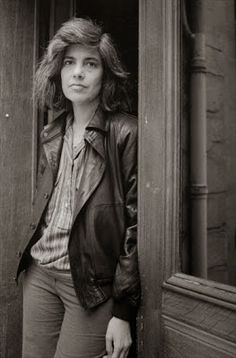 """Susan Sontag -- Essayist, novelist, philosopher, filmmaker and political activist. -- """"I don't write because there's an audience. I write because there is literature. Susan Sontag, Writers And Poets, Annie Leibovitz, American Literature, Book Writer, Portraits, Badass Women, Beautiful Mind, Famous Women"""