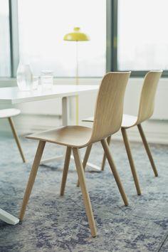 Sola design Antti Kotilainen (2015), www.martela.com