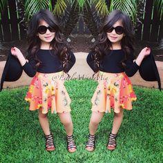 2017-منتديات 8c69087156afa86ded816175c5c21112--fashion-kids-girl-fashion.jpg