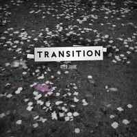 Warm Up at TRANSITION, 04-014 by Dex Dexter on SoundCloud