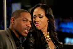 What some consider dirty and others consider skanky? Well, apparently there's a fine line and here are just some of the questions answered during the sixty minutes that attacks more of the senses than we care to mention here.More http://celebsgotnews.com/love-and-hip-hop-atlanta-dirty-little-secrets/
