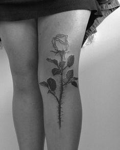 Knee Tattoo Ideas : tattoo, ideas, Tattoos, Ideas, Tattoo,, Tattoos,