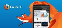 Ontdek Firefox OS en Ubuntu Mobile OS, twee nieuwe mobiele besturingssystemen