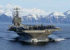 USS Saratoga CV CVA 60 Aircraft Carrier US Navy Patch Forrestal Class