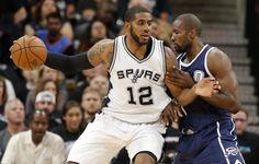 San Antonio Spurs at Oklahoma City Thunder – Game 3 http://www.sportsgambling4fun.com/blog/basketball/san-antonio-spurs-at-oklahoma-city-thunder-game-3/  #basketball #NBAPlayoffs #OklahomaCityThunder #SanAntonioSpurs #Spurs #Thunder
