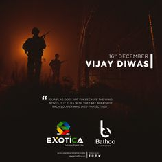 """Vijay Diwas.""  #vijaydiwas #16december #kargil #kargilvijay #ExoticaTiles #exotica #morbi #Exporter #walldecor #Digitalwalltiles #TilesOfIndia #manufacturer #InteriorDecor #digitaltiles #ExoticaDesigns #Moderation #homedecor #walltiles #Architecture #HDdesign #dailytiles #tiles   www.exoticaceramic.com Navratri Wishes, Hd Design, Bathroom Goals, Diy Wall Art, Cool Diy, Architecture Details, Wall Tiles, Faucet, Design Bathroom"