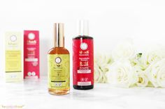 Khadi   Natural products. Khadi natural are cruelty-free, vegan and 100% parabens free. Their hair, body, skincare and aromatherapy products are handmade with relaxing herbals.