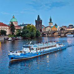 Czech Republic Travel Guide By Rick Steves