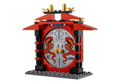 Lego Chinese New Year Chinese Holidays, Chinese New Year, Japan Architecture, Building Drawing, Year Of The Snake, Lego Builder, Cool Lego Creations, Construction, Lego Projects