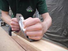 Trades Brigade Carpentry