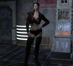 Daz :: Nikkitta-1.jpg image by fuzzydeadthing - Photobucket