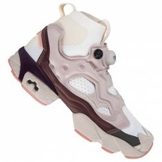 33e9e4efb11b6  Sportspar  REEBOK  Schuhe  Sneaker  Unisex  Damen  Herren  Reebok