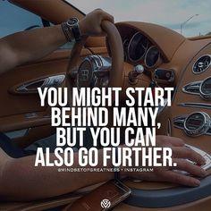 Inspiration Monday! Follow @motiv8ingdaily  Photo: ? . . @millionaire_mentor @luxquotes @agentsteven @mrgoodlife.co @boss_homes @the_luxury_life @theprestigelifestyle @big.toys @luxury_homes @big.empire @onlyforluxury @top_luxuries @nuxery @luxallday @menwithclass @millionaire.dream @love_food @maserati @audi @carinstagram @bugatti @lamborghini @successdiaries @mercedesbenz @amazing_cars @arabmoneyofficial@bestvacations @achievetheimpossible @thegoodlifeinc @24hoursuccess @carlifestyle…