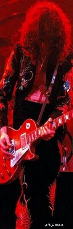 Insignes Led Zeppelin Flag 5 x 3 FT Rock Psychadelic Festival Banner Jimmy Page Guitar Vóór 1939