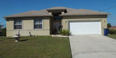 First Time Homebuyer? Investor? Need a property in SW Florida? Check this one out!