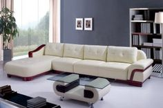 Best living room furniture – what to expect for a nice living