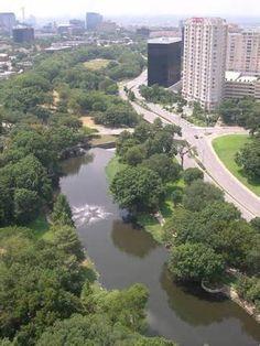 Turtle Creek is a neighborhood running along Turtle Creek and adjacent Turtle Creek Boulevard in the Oak Lawn area of Dallas, Texas (USA). Turtle Creek Dallas, Texas Usa, Dallas Texas, Dallas County, Oak Lawn, Home On The Range, Park City, Aerial View, The Neighbourhood