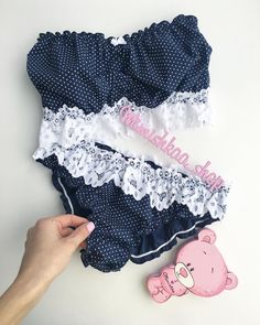 Такое красииииивое кружево😍 Немножко с фактурой🍃 На трусиках-идёт кружево «юбочкой». Кому повторим? Фасон можно любой😍 ————————————— Заказы принимаем через ссылку в профиле🍃 Жмите и Вы на связи с нами 🍃 И помните сегодня пятница☺️Впереди выходные 😍 Отправка по миру🍃 Jolie Lingerie, Lingerie Set, Pretty Lingerie, Beautiful Lingerie, Couture Dresses, Fashion Dresses, Cute Underwear, Pajama Outfits, Lingerie Collection