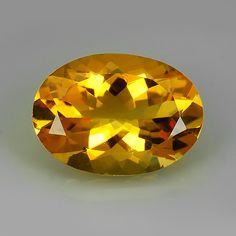 Tourmaline Jewelry, Tanzanite Gemstone, Gemstone Jewelry, Minerals And Gemstones, Healing Stones, Brazil, Decorative Bowls, Auction, Quartz