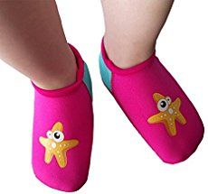 Water Shoes for Toddlers, Babies