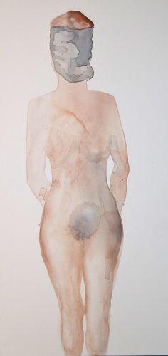 Vászon, akril, akvarell Painting, Art, Art Background, Painting Art, Kunst, Paintings, Performing Arts, Painted Canvas, Drawings