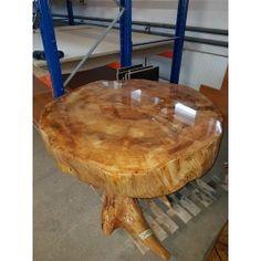 Konferenčný stôl ,Luxusné a dizajnové stoly,luxusne a dizajnove stoly,konferencny stol,wood epoxy resin table,konferencny stol,jedalensky stol,