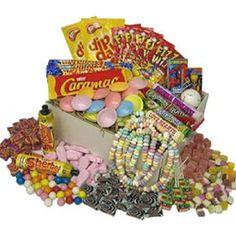 Heaven with sweets x oh caramacs mmmmmmmmmmmmmmmmmm
