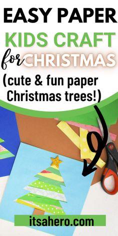 Christmas Crafts To Make, Homemade Christmas Cards, Simple Christmas, Family Christmas, Christmas Recipes, Holiday Recipes, Holiday Ideas, Christmas Ideas, Merry Christmas