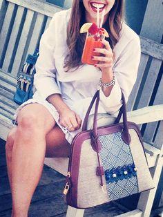 Buboisé Marsì  #buboisé #buboisébag #bag #handcrafted #madeinitaly #luxury #fashion #handbag #quality #leather #marsala