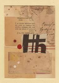 Resultado de imagen de cinzia farina collages