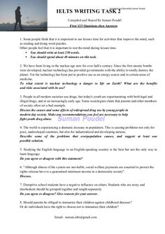 Popular Expository Essay Writers For Hire Us  Opinion Of