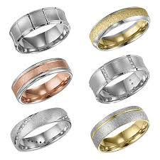 Image result for wedding band ideas