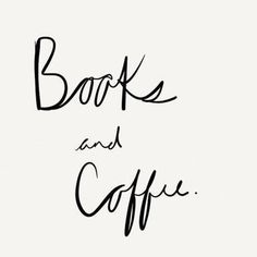 Books and Coffee // Draper James // Wise Words