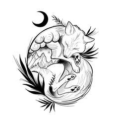 tattoo sketches unique - tattoo sketches - tattoo sketches for men - tattoo sketches sketchbooks - tattoo sketches unique - tattoo sketches simple - tattoo sketches ideas - tattoo sketches sleeve - tattoo sketches old school Dreieckiges Tattoos, Arrow Tattoos, Skull Tattoos, Sleeve Tattoos, Tattoos For Guys, Tattoo Sleeves, Ship Tattoos, Ankle Tattoos, Bodysuit Tattoos