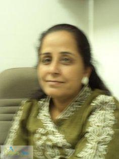 Dr.Shalini Sud MBBS, MD / MS - Obstetrtics & Gynaecology -----> Address: Irene Hospital, DD-23, Kalkaji, Delhi