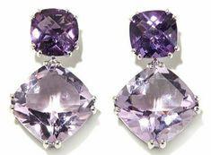 Shades Of Purple, Light Purple, Back Home, Lilac, Bows, Accessories, Fashion, Arches, Moda